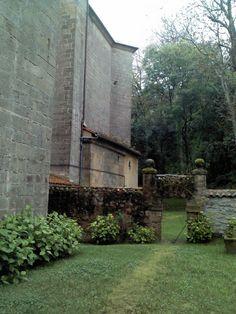 #travel #zarauz #zarautz #euskadi país vasco the basque country