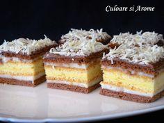 … Vanilla Cake, Cheesecake, Desserts, Tailgate Desserts, Deserts, Cheesecakes, Postres, Dessert, Cherry Cheesecake Shooters
