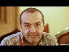 Виктор Шендерович - Удачники и Неудачники