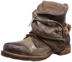 A.S.98 520206-1010-5628, Damen Biker Boots, Braun (rino+rino+rino+rino), 37 EU A.S.98 http://www.amazon.de/dp/B00P7TMP2U/ref=cm_sw_r_pi_dp_emFxvb138W49R