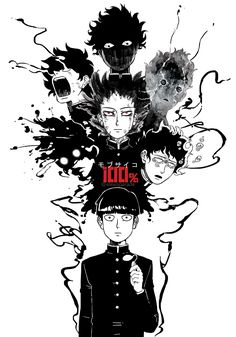"Fantastic ""buy art artworks"" detail is readily available on our site. Fanarts Anime, Anime Characters, Mob Psycho 100 Wallpaper, Anime In, Character Art, Character Design, Mob Psycho 100 Anime, Mob Physco 100, Buy Art Online"