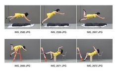 poses for photoshop - Google Search