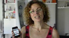 De Pijndagboek app voor mensen met chronische pijn