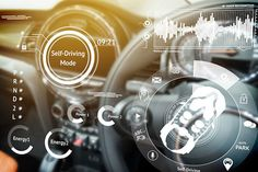 Find Smart Car Hud Concept Empty Cockpit stock images in HD and millions of other royalty-free stock photos, illustrations and vectors in the Shutterstock collection. Future Systems, Secondary Data, Best Business Plan, Tech Updates, Smart Car, Control Unit, Marketing Data, Digital Signage, Self Driving