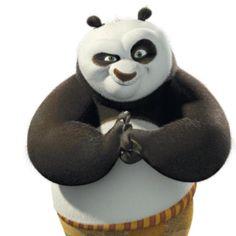 """Legend tells of a legendary warrior, whose Kung Fu skills were the stuff of legend"""