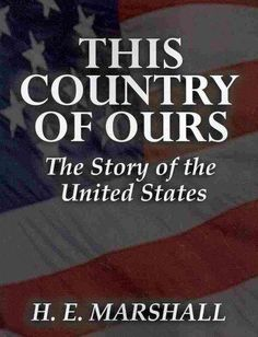 This Country of Ours (Paperback)