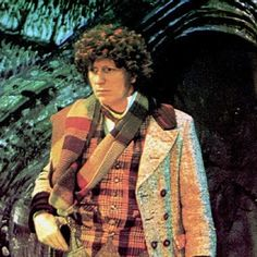 Terror Of The Zygons 4th Doctor, Good Doctor, Doctor In, Best Doctors, The Four, Torchwood, Time Lords, Dr Who, What Is Like