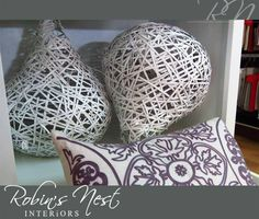 We have a stunning range of furniture and collectables - available at Robins Nest Interiors. Interior Photo, Robins, Nest, Range, Interiors, Throw Pillows, Accessories, Furniture, Products