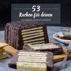 Schokoladenkuchen_Kalter-Hund_MarasWunderland_featured_text