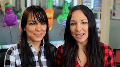 Miki & Radha Agrawal, serial social entrepreneurs- French Canadian (Japanese + Indian)