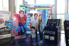 Get exclusive entertainment perks with Globe At Home Globe At Home, Globe Telecom, Passion Music, Visayas, Mindanao, Star Wars Film, Disney Films, Mobile Photography, 6 Months