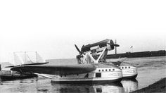 Savoia-Marchetti-S55-3.jpg (1024×573)