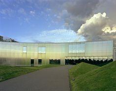 herzog_and_de_meuron_laban_dance_centre_greenwich_london_architectural_photographer_003