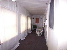 9026 S Lake Rd, Corfu, NY 14036 | Zillow Corfu, Homesteading, Home And Family, Furniture, Home Decor, Interior Design, Home Interior Design, Arredamento, Home Decoration