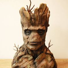 groot-cake-foods-photo-u1