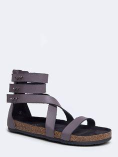 TAJA-03 SANDAL   ZOOSHOO    #zooshoo #queenofthezoo #shoes #fashion #cute #pretty #style #shopping #want #women #womensfashion #newarrivals #shoelove #relevant #classic #elegant #love #apparel #clothing #clothes #fashionista #heels #pumps #boots #booties #wedges #sandals #flats #platforms #dresses #skirts #shorts #tops #bottoms #croptop #spring #2015 #love #life #girl #shop #yru