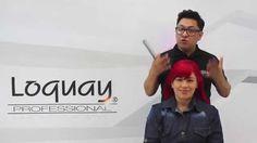 Evita que el #color se deslave y protege tu #cabello con este tip facilísimo de seguir.