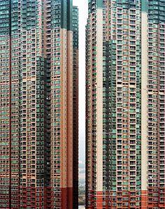 Wouter Stelwagen's Architectural Photography - mashKULTURE