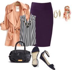 31 stylish plus size spring work outfits #plussize #springoutfit