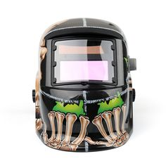 14 Best Welding Helmet Tig Mig Mask Images In 2019 Auto Darkening