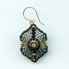 Miguel Ases Jewelry