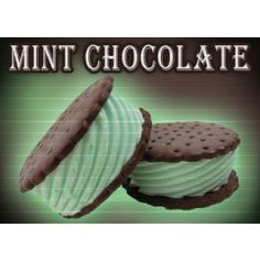 Satisfy your sweet tooth with the all new Premium USA Made Mint Chocolate eLiquid! The perfect blend of of chocolate and spearmint will hit the spot after any meal, or when you just want something a cool, smooth vape! http://revolvercig.com/mint-chocolate-usa-eliquid.html