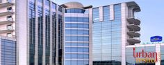 Best Western Sky City Hotel | Hotel in Gurgaon , Delhi NCR | BookEventZ  Best Western Sky City Hotel is a Hotel in Gurgaon, Delhi NCR for  wedding, conference, birthday party & more. Call 9967581110 now to get up to 30% discount.