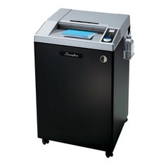 Swingline Commercial Paper Shredder TAA Compliant 40 Sheets CrossCut 20 Users CX4059 1753210 >>> Check out this great product. Note: It's an affiliate link to Amazon