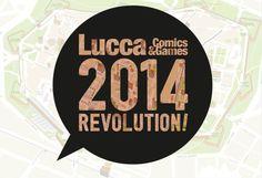 http://c4comic.it/2014/09/06/lucca-comics-2014-larea-movie-in-continua-espansione/