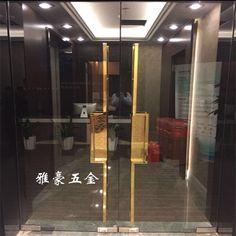 600.00$  Buy now - http://aliuqv.shopchina.info/go.php?t=32745958060 - Chinese antique auspicious clouds handle modern titanium silver light handle European glass door handle door handle 600.00$ #buyonline