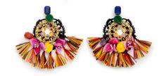 Dolce & Gabbana 16   Mode   Vogue