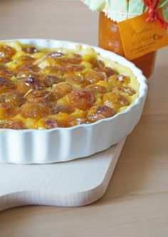 Cheeseburger Chowder, Mousse, Macaroni And Cheese, Gluten, Nutrition, Fruit, Lyon, Ethnic Recipes, Apples