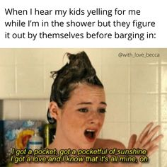 Need a good laugh today? These funny mom memes have you covered!