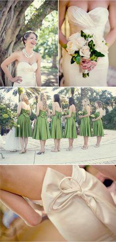 2                                Classy Wedding