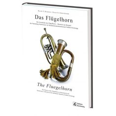 Flügelhorn, 76,00 €