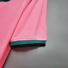 CAMISA DO BARCELONA - THIRD 20/21 - NETSHIRTS Camisa Real Madrid, Camisa Barcelona, Cheer Skirts, Third, 21st, Fashion, Men's Shirts, Moda, Fashion Styles