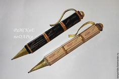 ручка из конфет мастер-класс (2) (700x466, 180Kb)