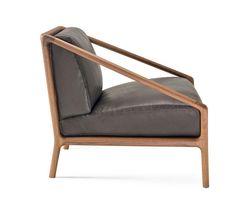 Rive Droite Chair | Designer: Christophe Pillet - http://www.christophepillet.com/fr