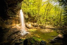 The Ultimate Bucket List For Anyone In Pittsburgh Who Loves The Outdoors