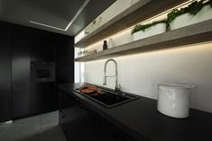 Gallery of House With a View / doomo - 7