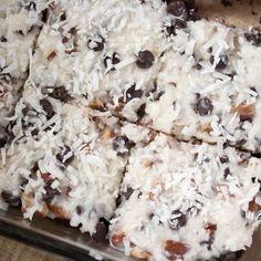 Low Carb Chocolate Coconut Cake (THM-S, Sugar Free, Gluten Free, Dairy Free) #trimhealthymama #thm #thms #lowcarb #glutenfree #dairyfree #sugarfree #chocolatecoconut #chocolate #coconut