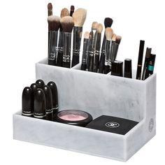531 best makeup brush holder ideas images in 2020  makeup