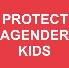 we need to protect them.