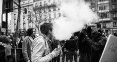 ExcelliumJuice.com: Retour sur la manifestation contre l'article 53 du...