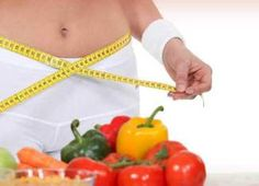 These 7 Foods Can Help You Lose Weight Easily