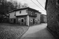 Barcenillas,  #Cantabria #Spain