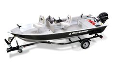 ProSport Side Console Fishing Boats, Console, Outdoors, Gallery, Outdoor, Nature, Consoles, Bass Boat