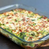 Brokkoliform Snack Recipes, Healthy Recipes, Easy Recipes, Anti Inflammatory Recipes, Macaroni And Cheese, Brunch, Food And Drink, Easy Meals, Vegetarian