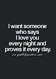 Nice Quotes About Life Adorable Quotes Life Quotes Love Quotes Best Life Quote  Quotes About . Decorating Inspiration