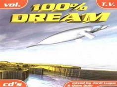 100% Dream Vol 2 Megamix